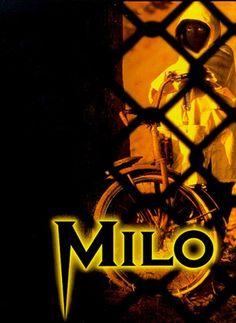 Watch->> Milo 1998 Full - Movie Online