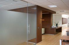 MARQ / gzgz: MARQ / selección / reforma de oficinas / Sevilla
