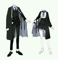 New wedding dresses designer anime 36 ideas - 10 dress Designs anime ideas Fashion Design Drawings, Fashion Sketches, Kleidung Design, Clothing Sketches, Anime Dress, Anime Suit, Couple Outfits, Couple Clothes, Diy Clothes