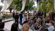 perfect-djs-svatba-wedding-svatebni-party-port-62_1