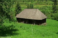 Visit Maramures or the 'land of wood', an original travel destination from Romania you should visit at least once in your lifetime. Stuff To Do, Things To Do, Visit Romania, Original Travel, Medieval Town, Adventure Travel, Travel Destinations, Traditional, Landscape