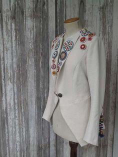 Indalia Мода - азиатские и итальянские ткани в сочетании с итальянской пошива