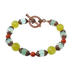 Finesse Bracelet | Fusion Beads Inspiration Gallery