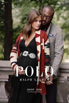 Fashion Couple, Love Fashion, Winter Fashion, Fall Outfits, Cute Outfits, Fashion Outfits, Ralph Lauren Shop, Polo Shirt Outfits, Clothing Sites