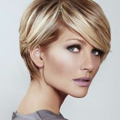 Latest Short Hairstyles Ladies - Short Hair Current short hair styles 2017 ladies Teenage girls and a man come with the Option of 2017 hairstyle. Short Hair Hairstyle Men, Modern Short Hairstyles, Cool Hairstyles, Short Haircuts, Ladies Hairstyles, Fashion Hairstyles, Men's Hairstyles, 2017 Hairstyle, Female Hairstyles