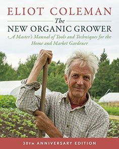 Organic gardening is a goal many people have but simply never take on the challenge. Having healthy soil in your garden will help your number one defense against pests! Healthy plants are stronger and more able to resist both pests… Continue Reading → Organic Farming, Organic Gardening, Gardening Tips, Vegetable Gardening, Gardening Books, Container Gardening, Kitchen Gardening, Gardening Services, Veggie Gardens