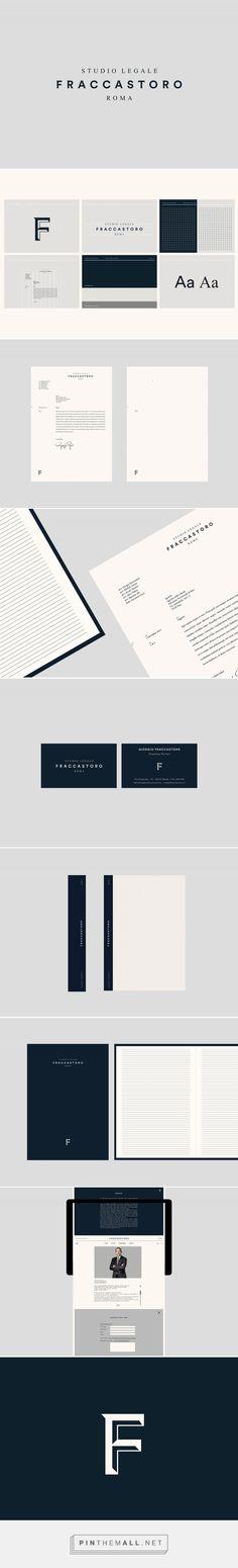 THE BACKMATTER - created via https://pinthemall.net logo branding