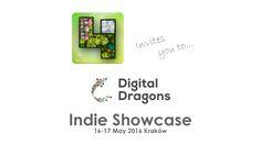 4seasons_digital-dragons