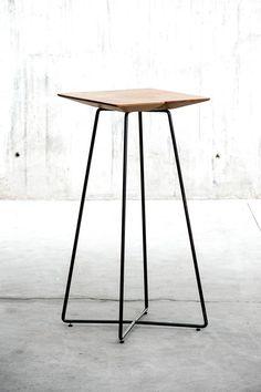 QoWood Quality Furniture on Behance