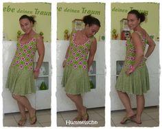 ♥ Hummelschn ♥✂ : ✂ ♥ SOMMER LOVE FLORENTINE ♥ ✂ by #allerlieblichst