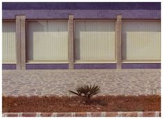 Exhibition - Luigi Ghirri - Works in Exhibition - Matthew Marks Gallery