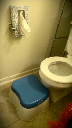 1000 Images About Creative Ways To Clogtoilets On