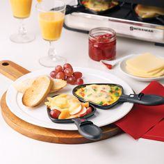 Comment recevoir à la raclette Raclette Vegan, Fondue Raclette, Raclette Cheese, Raclette Party, Raclette Ideas, Confort Food, Vegan Recipes, Cooking Recipes, Recipes