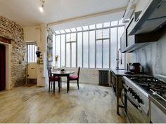 Picture of Apartment For Sale in Paris