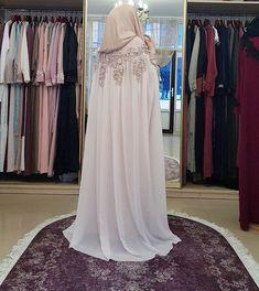 Платье с шифоновой накидкой 15000р. не забываем лайки.завтра очередной розыгрыш.