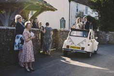 john ali wedding griffin inn fletching gosia grant photography Wedding Photographers Sussex-40