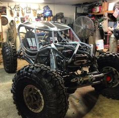 42 best tube crawler images jeeps rolling carts atvs rh pinterest com