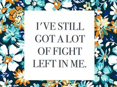 Fight Song by Rachel Platten Fight Song Lyrics, Love Songs Lyrics, Song Lyric Quotes, Music Lyrics, Faith Quotes, Me Quotes, Motivational Quotes, Inspirational Quotes, Motivational Song Lyrics