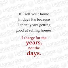 Which is your favorite? When You Can, Give It To Me, Told You So, Real Estate Memes, Dog Beds For Small Dogs, Data Plan, Everybody Else, Selling Real Estate, Home Ownership