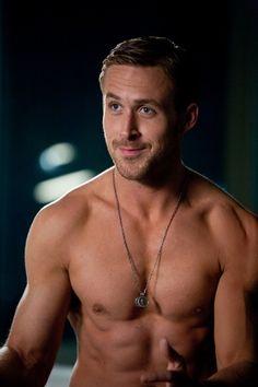 """Райан Гослинг / Ryan Gosling /// """"Эта дурацкая любовь"""" / """"Crazy. Stupid. Love"""""""