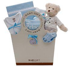 בייבי תיק ג'וניור Baby Gifts, Teddy Bear, Toys, Animals, Activity Toys, Animales, Animaux, Clearance Toys, Teddy Bears