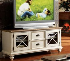 1000 images about media console on Pinterest