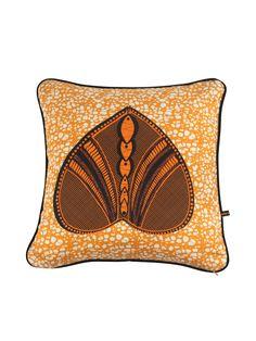 OKAN Cushion II