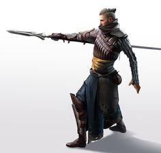 Lancer_Knight_small.jpg (1280×1216)