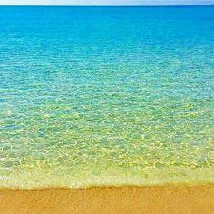 #marina di #pesculuse #maldive #maldivedelsalento #sea #sand #beach #nature #water #amazing #puglia #vacations #holiday #travel #ThisIsPuglia