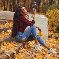 New York Portraits Gorgeous Outdoor Style Portrait Photography Ideas Portrait Photography Poses, Photography Poses Women, Autumn Photography, Tumblr Photography, Photography Ideas, Teen Girl Photography, Photography Accessories, Photography Camera, Digital Photography
