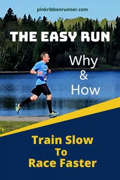 Running Guide, Running Drills, Running Plan, Running For Beginners, How To Start Running, Running Workouts, How To Run Faster, How To Run Longer, Running Half Marathons