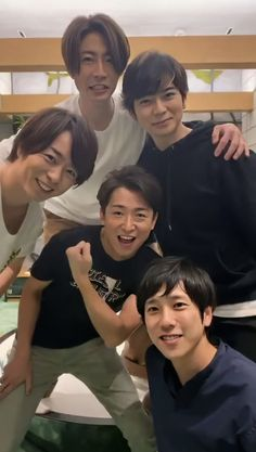 Listen to every Arashi track @ Iomoio You Are My Soul, Japanese Boy, All Songs, Latest Albums, Big Love, Your Music, Fangirl, Idol, Handsome