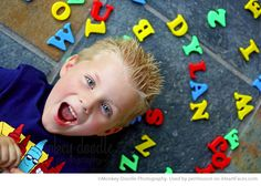 Photography Tutorials and Photo Tips First Day Of School Pictures, 1st Day Of School, School Photos, School Fun, Back To School, School Ideas, Preschool Photography, Children Photography, Preschool Photo Ideas