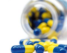 Produtores e regulador do setor do medicamento juntam-se para promover exportação