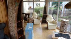 Versandhäuser Möbel möbel discount in bedburg nordrhein westfalen möbel discount