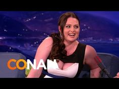 Lauren Ash's Armpit-Sniffing Date From Hell Lauren Ash, Lol So True, Celebs, Celebrities, Bffs, Comedy, Tv Shows, Dating, Hollywood