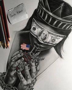 pattern tattoos with meaning – Tattoo Pattern Kopf Tattoo, Chicanas Tattoo, Money Tattoo, Tattoo Drawings, Clown Tattoo, Tattoo Blog, Chicano Art Tattoos, Gangster Tattoos, Badass Tattoos