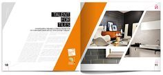 """Architecture and editorial project made for """"Talent for Tiles"""" competition."""