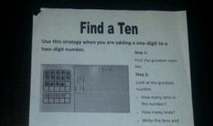 Need Help Solving 14 + 4? Common Core How-to-Add Guide Is Your Ticket to Mathematics Salvation
