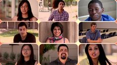 Video: College of the Desert International Education Program. Students from all over the world talk about College of the Desert in Palm Desert, California! http://studyusa.com