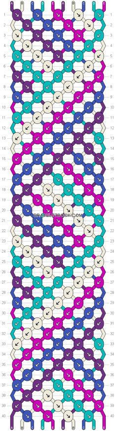 Normal Pattern #17267 added by mikkomix