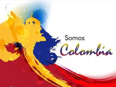 World Cup 2018, Tours, Culture, Graphic Design, My Love, City, Cruises, Columbia, Beautiful