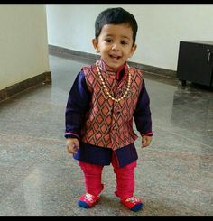 Image result for kids indian outfits