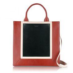 Portman,Large Zip-top Grab Bag