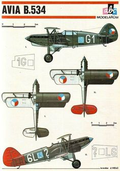 Army History, Hispano Suiza, Ww2 Aircraft, Aviation Art, Paint Schemes, Luftwaffe, World War Two, Air Force, Cutaway