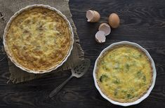 The best keto low carb quiche you will ever make. Tender almond flour crust, sweet caramelized onions, and Gruyere make this grain-free quiche perfect for brunch or dinner. Atkins Breakfast, Keto Breakfast Smoothie, Low Carb Breakfast, Breakfast Recipes, Almond Flour Recipes, Egg Recipes, Low Carb Recipes, Snack Recipes, Ketogenic Recipes