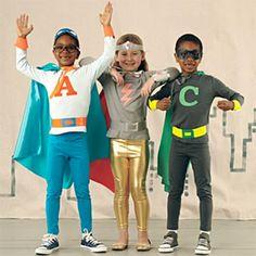 super-heros-costume