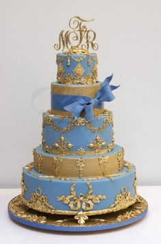 cake designer ron israel - Google-Suche
