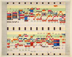 """design-is-fine: """" John De Cesare, Transcription of Ave Maria, a sacred melody adapted to the first prelude of J. Bach by Charles Gounod, Drawing. Graphic Score, Experimental Music, Music Visualization, Art Music, Cartography, Visual Art, Music Drawings, Musical Composition, Music Artwork"""