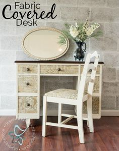 painted-desk-fabric-drawer-fronts-fabric-com-amy-howard-paint